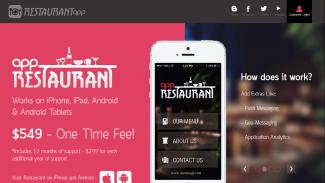 Restaurant-App-The-Best-Mobile-App-For-Restaurants