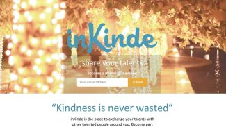 inkinde-wordpress-development