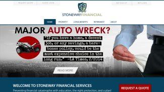 stoneway-financial