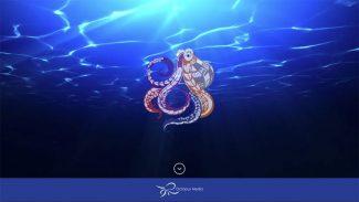 octopus-media